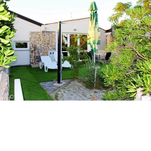 Holiday home Zona B