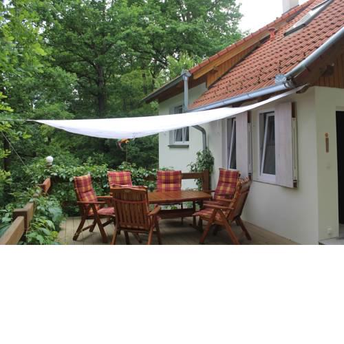 Holiday House Krkavec