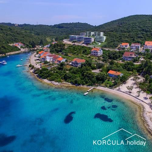 Korcula Holiday