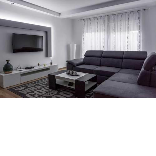 Luxury Apartment Marjan
