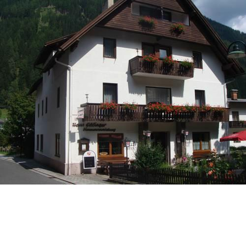 Pension Edlinger