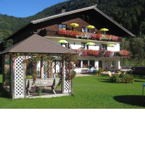 Pension Sonnhof