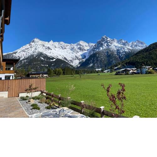 Pillersee Appartement by Home2be Kitzbühel