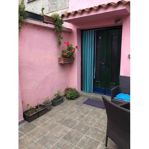 Rooms with WiFi Susak, Losinj - 18208