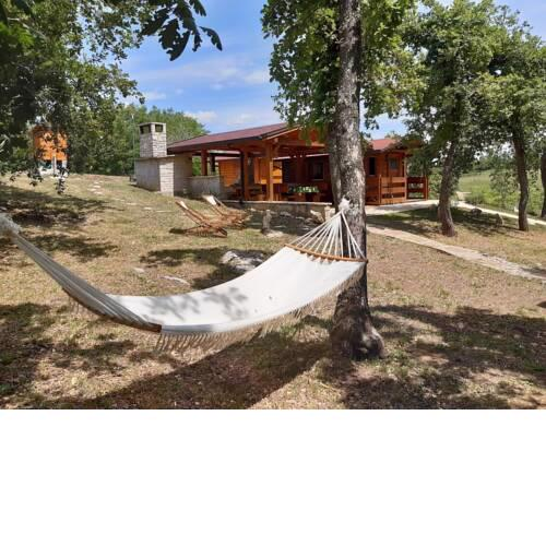 Secluded family friendly house Vizinada, Central Istria - Sredisnja Istra - 18530