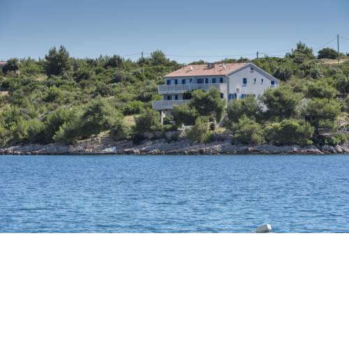 Sunset Villa Hvar 1