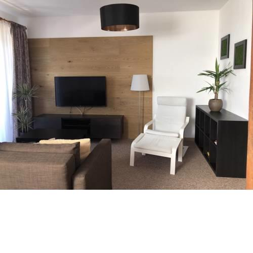 Tatragolf Apartment B407