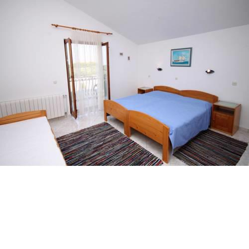 Triple Room Gornje selo 5170e