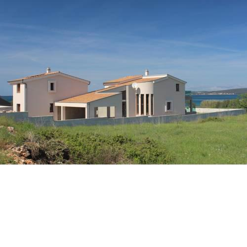 VILLA MASANDA - Luxury Apartments and Villa